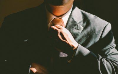 Karriere: Teilziele erhöhen die Motivation